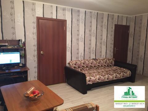 Москва, 2-х комнатная квартира, Буденного пр-кт. д.22 к2, 7000000 руб.