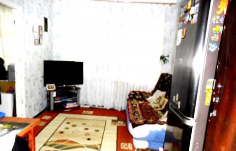 Две комнаты м.Смоленская, 5500000 руб.