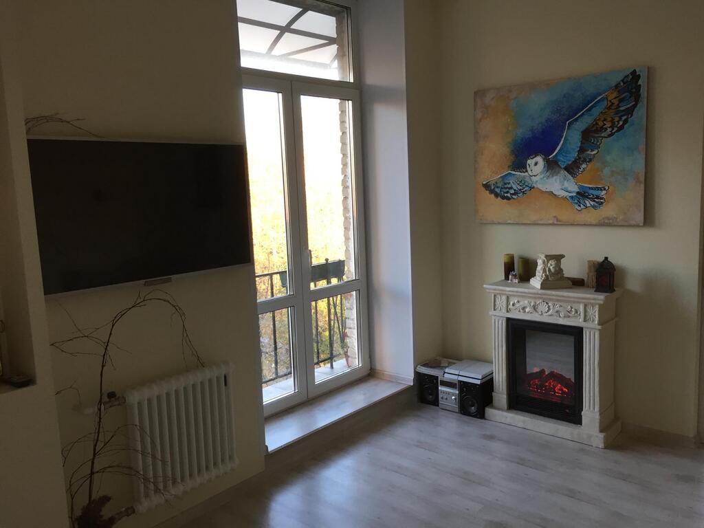Москва, 2-х комнатная квартира, 2-й Щемиловский переулок д.16 с20, 20900000 руб.