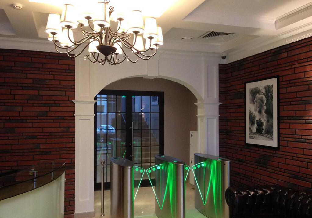 Продаётся офисное помещение 56,2 кв.м., 11262059 руб.