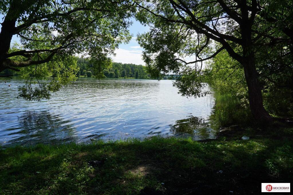 Земельный участок вблизи г.Щапово, 4254000 руб.