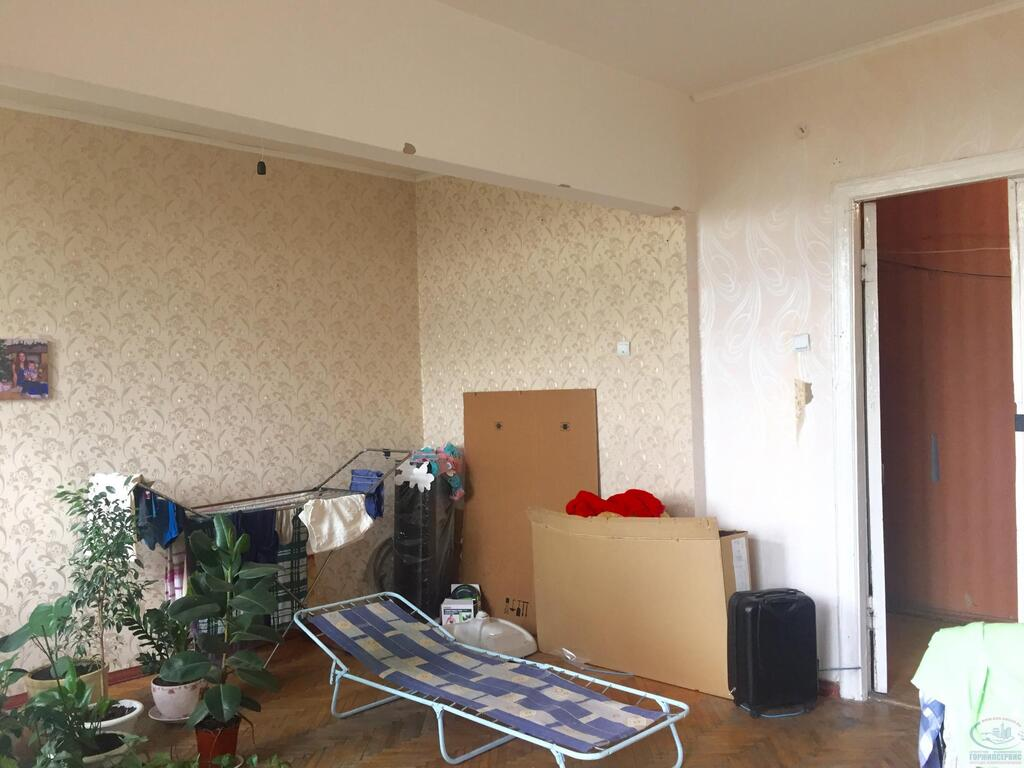 Москва, 3-х комнатная квартира, Варшавское ш. д.85 к1, 12900000 руб.