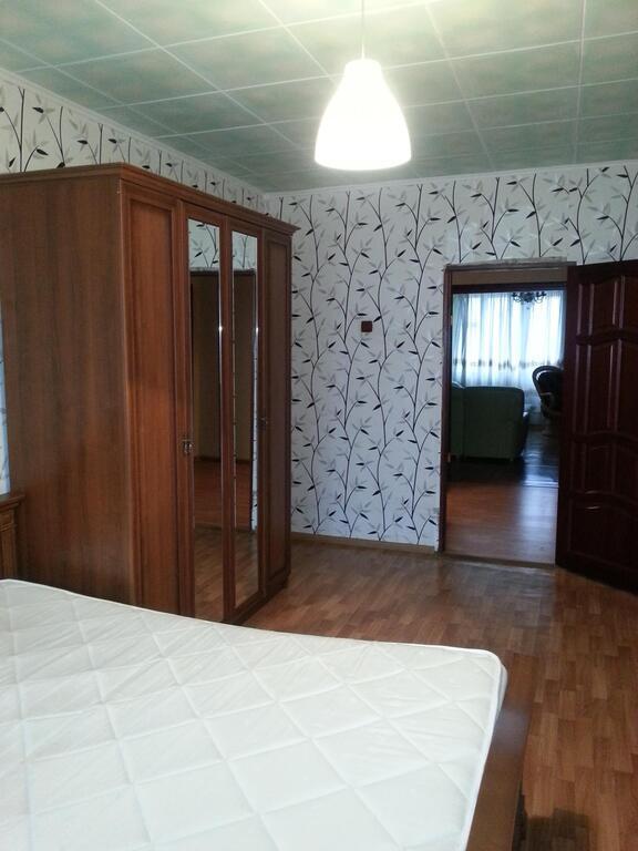 Москва, 4-х комнатная квартира, ул. Южнобутовская д.1, 12200000 руб.