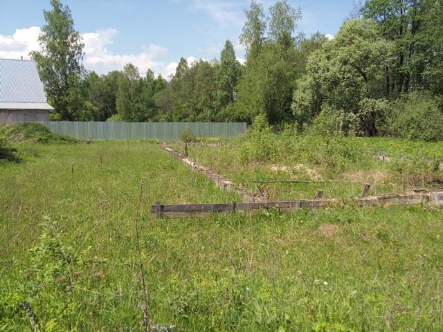 Продаю участок Калужское шоссе Москва Роговское с.п. д. Бунчиха, 3200000 руб.