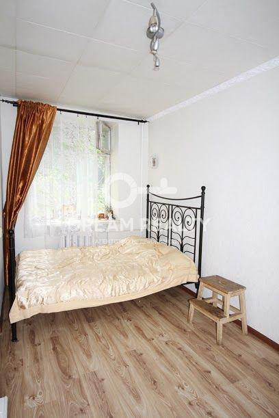 Москва, 3-х комнатная квартира, ул. Семеновский Вал д.10к2, 9100000 руб.
