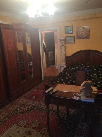 Москва, 2-х комнатная квартира, ул. Неглинная д.16 к2 с4, 18000000 руб.