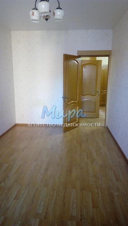 Дзержинский, 2-х комнатная квартира, ул. Угрешская д.22, 7279000 руб.