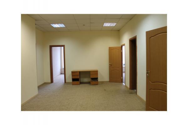 Сдается Офисное помещение 152м2 Преображенская площадь, 8500 руб.