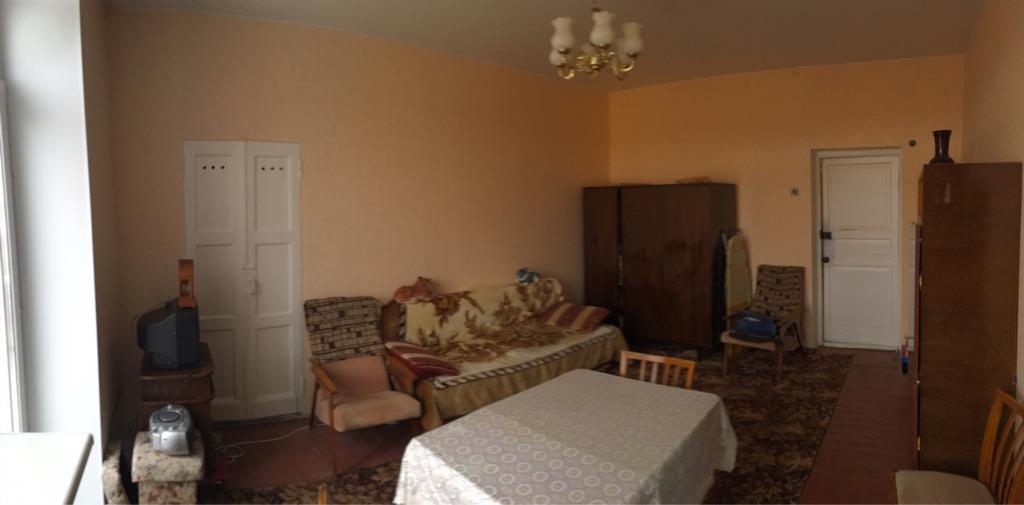 Москва, 3-х комнатная квартира, ул. Шухова д.13 к1, 13490000 руб.