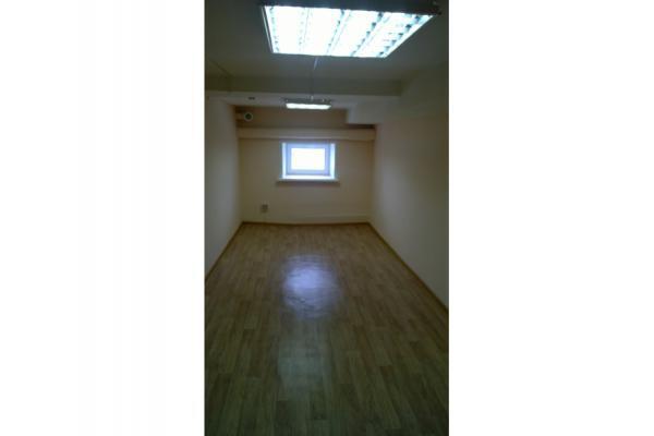 Сдается Офисное помещение 33м2 Семеновская, 10545 руб.