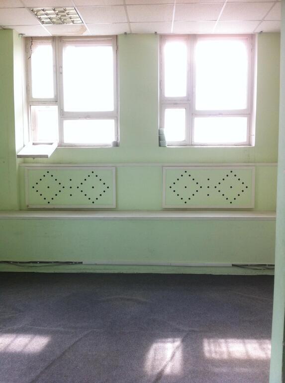 Сдаётся в аренду офис площадью 64,9 кв.м., 8999 руб.