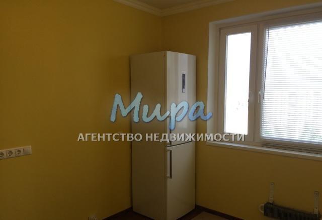 Москва, 1-но комнатная квартира, ул. Братиславская д.14, 6970000 руб.