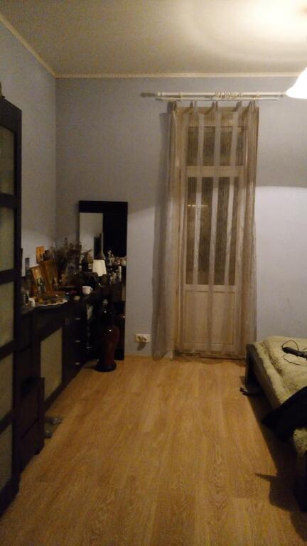 Москва, 3-х комнатная квартира, ул. Авиамоторная д.20/17, 11300000 руб.