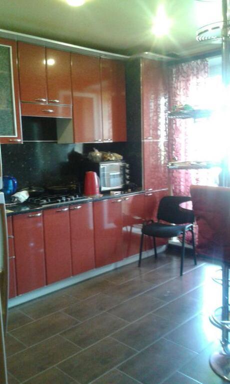 Москва, 3-х комнатная квартира, Симферопольская д.2б, 7650000 руб.