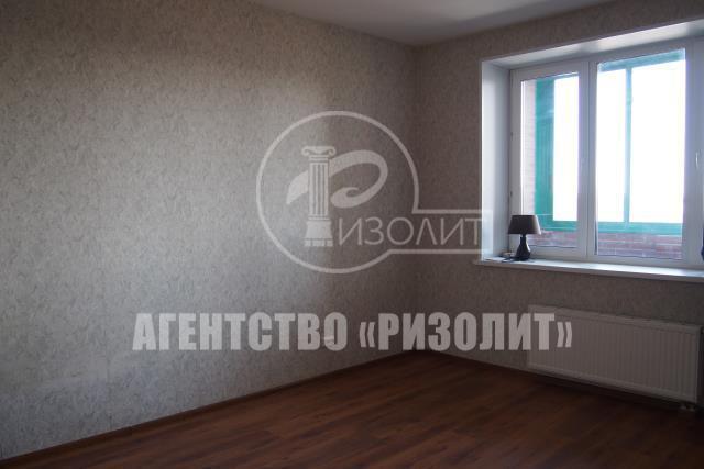 Москва, 1-но комнатная квартира, ул. Ягодная д.8к2, 5550000 руб.