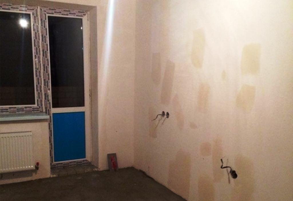 Москва, 1-но комнатная квартира, 6-ая Лазенки д.36, 4250000 руб.