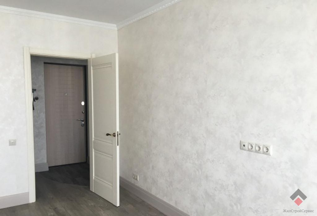 Одинцово, 1-но комнатная квартира, ул. Кутузовская д.15, 4440000 руб.