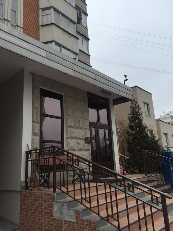 Москва, 1-но комнатная квартира, Мичуринский пр-кт. д.9 к2, 10900000 руб.