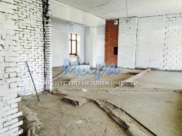 Москва, 3-х комнатная квартира, Большой Гнездниковский переулок д.3, 138930000 руб.
