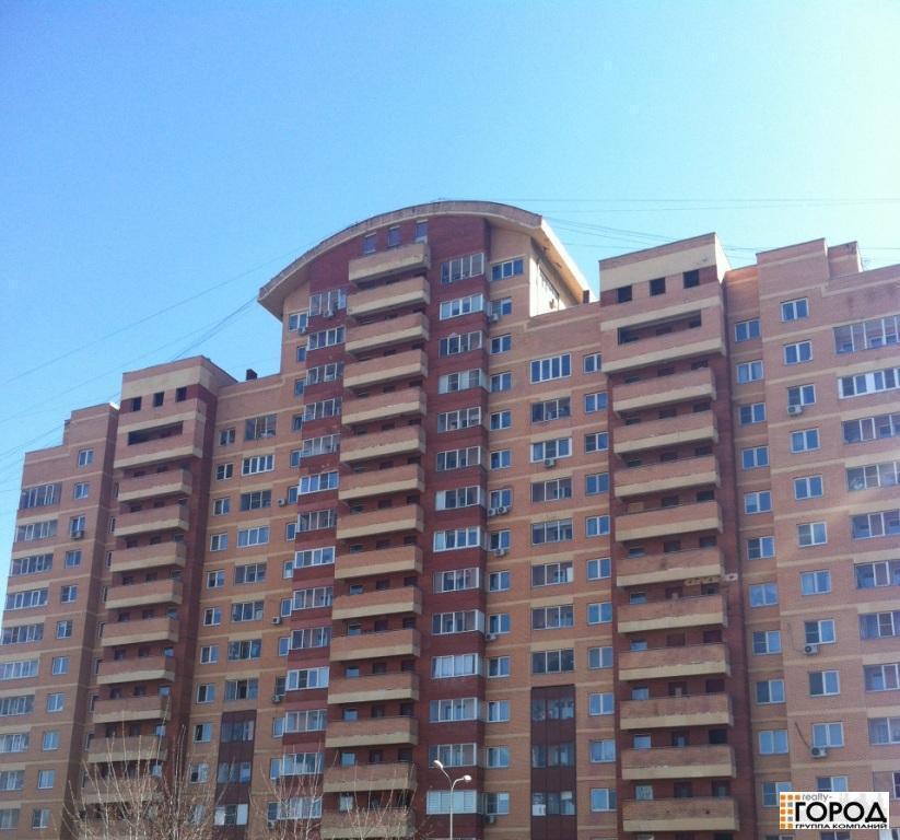 Москва, 2-х комнатная квартира, Карамышевская наб. д.28 к1, 14300000 руб.
