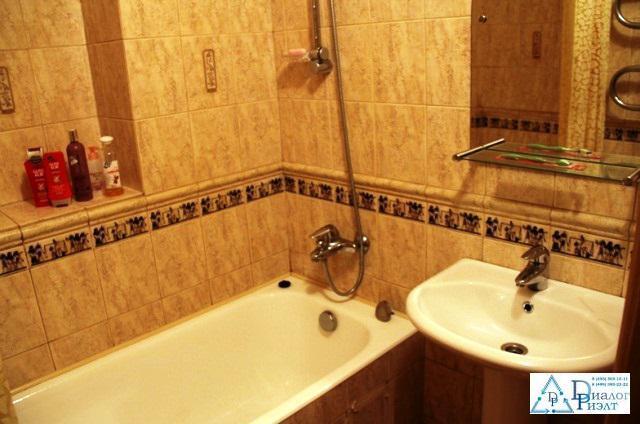 Ванная комната и туалет раздельные дизайн