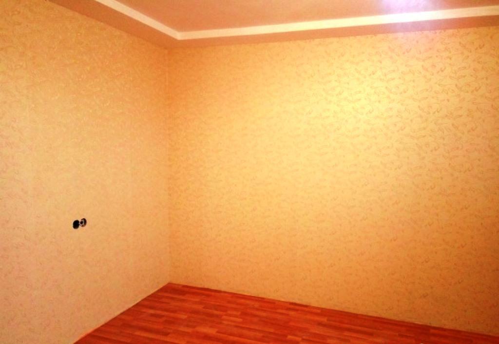 Москва, 3-х комнатная квартира, ул. Летчика Ульянина д.2, 8100000 руб.