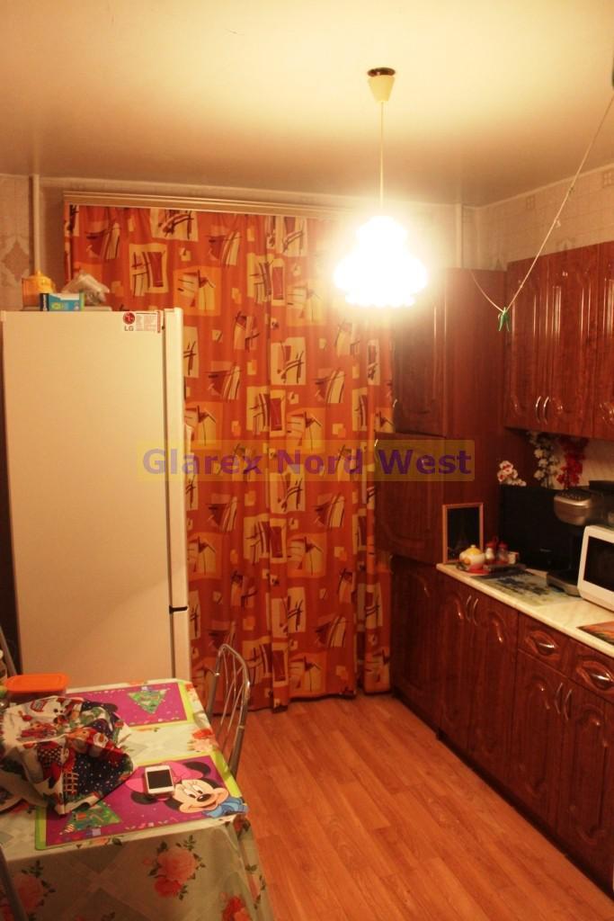 Buy an inexpensive apartment in sappada Resellers