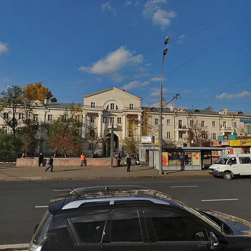 Сдается помещение свободного назначения- Цоколь с окнами 220м2, 15000 руб.