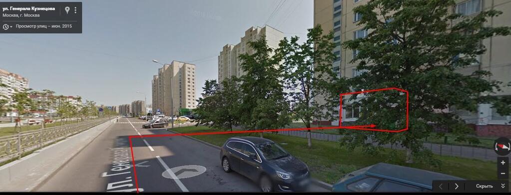 Сдаю в аренду помещение свободного назначения, 38209 руб.