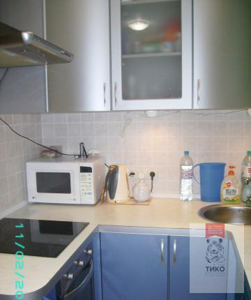 Одинцово, 3-х комнатная квартира, ул. Кутузовская д.1, 7500000 руб.