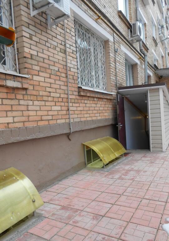Сдается офис метро Щелковская 10 мин пешком, 8824 руб.