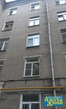 Москва, 3-х комнатная квартира, Нагорный б-р. д.6, 13000000 руб.
