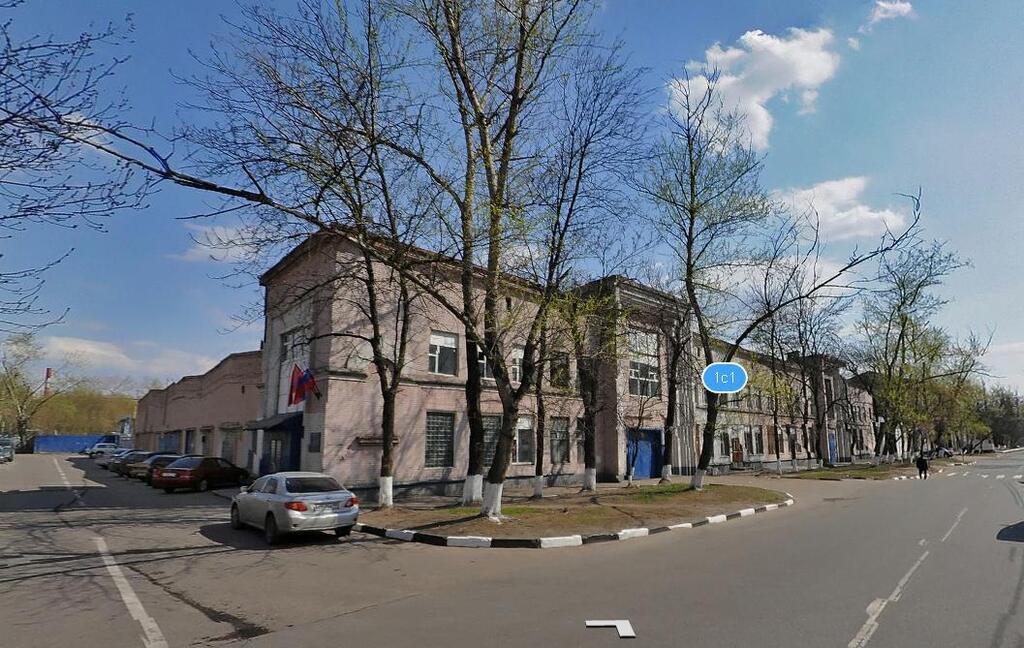 Помещение под склад, услуги на Карачаровской, 4150000 руб.