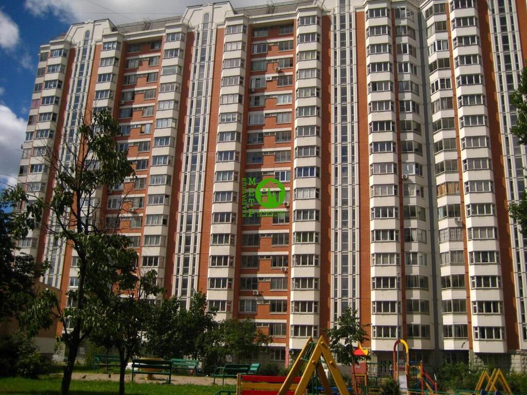 Москва, 2-х комнатная квартира, Дмитровское ш. д.96, 11200000 руб.