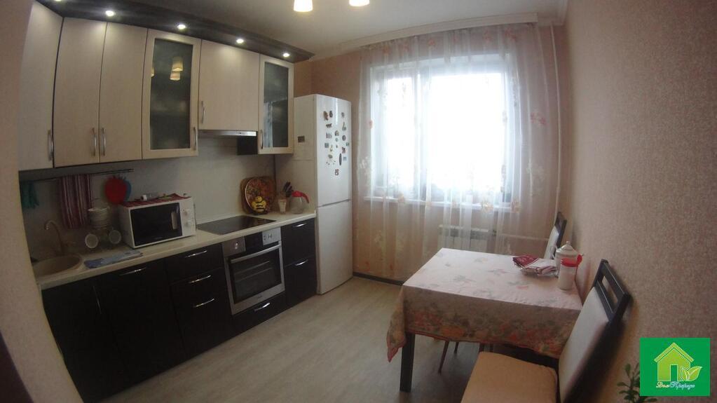 Москва, 2-х комнатная квартира, ул. Новокосинская д.13 к1, 8790000 руб.