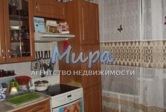 Москва, 3-х комнатная квартира, ул. Донецкая д.18к1, 8450000 руб.