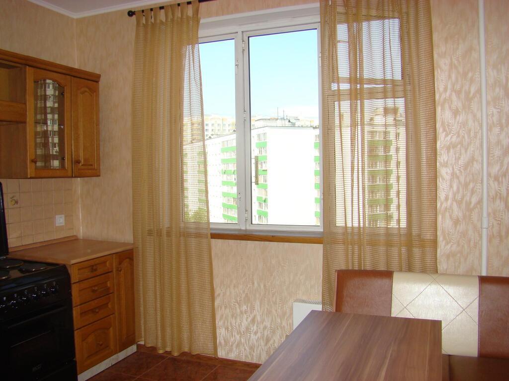 Москва, 2-х комнатная квартира, ул. Героев-Панфиловцев д.41 к2, 7000000 руб.