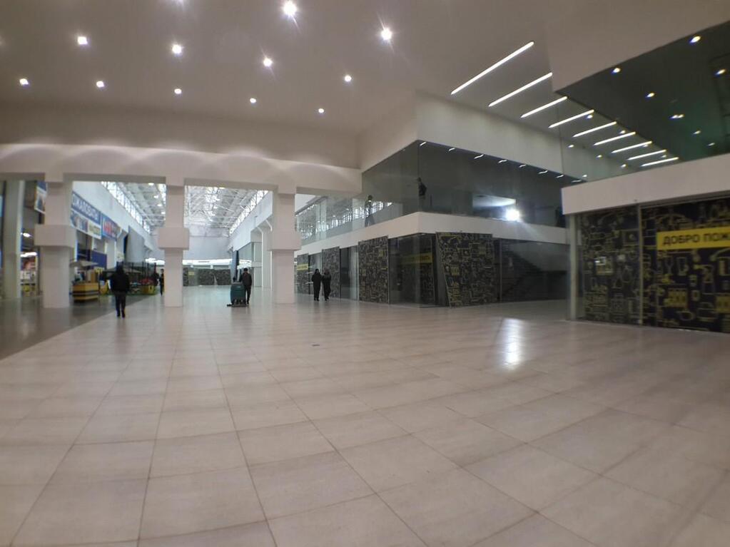 Торговое помещение в прикассовой зоне, 30000 руб.