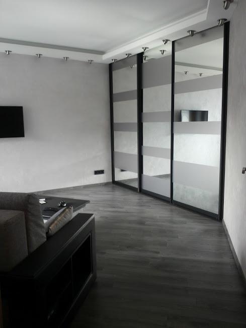 Москва, 3-х комнатная квартира, ул. Гарибальди д.2 к1, 24500000 руб.