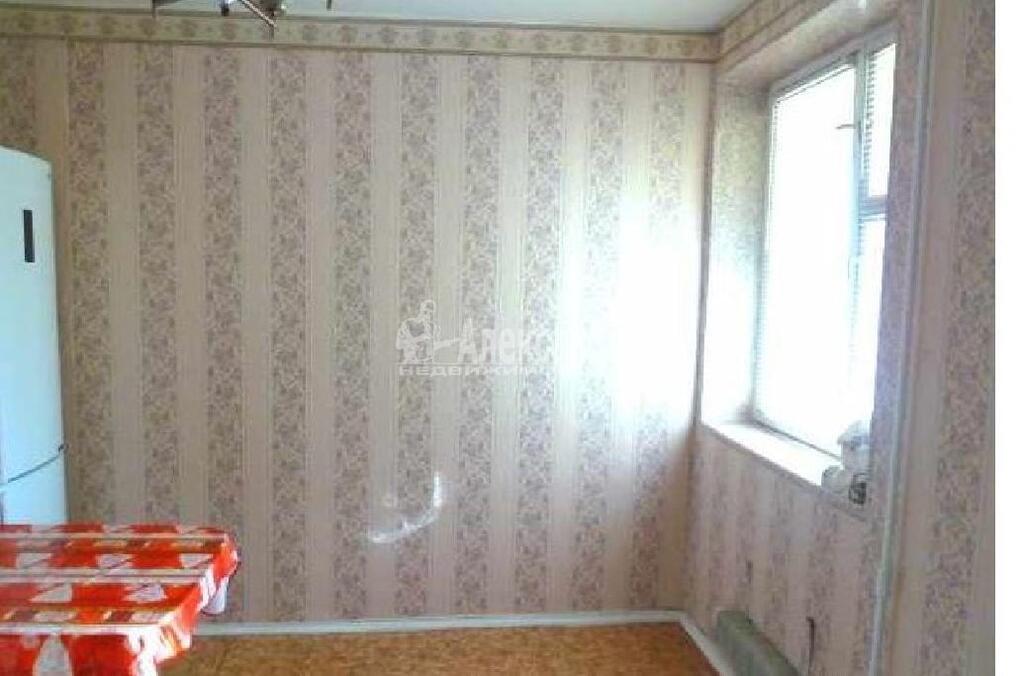 Москва, 1-но комнатная квартира, Пятницкое ш. д.40, 6099000 руб.
