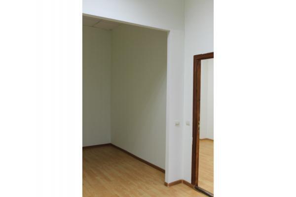 Сдается Офисное помещение 34м2 Площадь Ильича, 15000 руб.