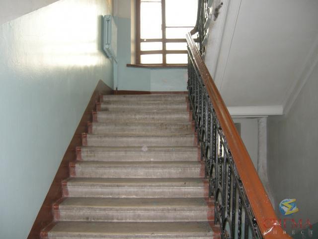 Москва, 5-ти комнатная квартира, ул. Ордынка Б. д.13 с1/9, 56000000 руб.