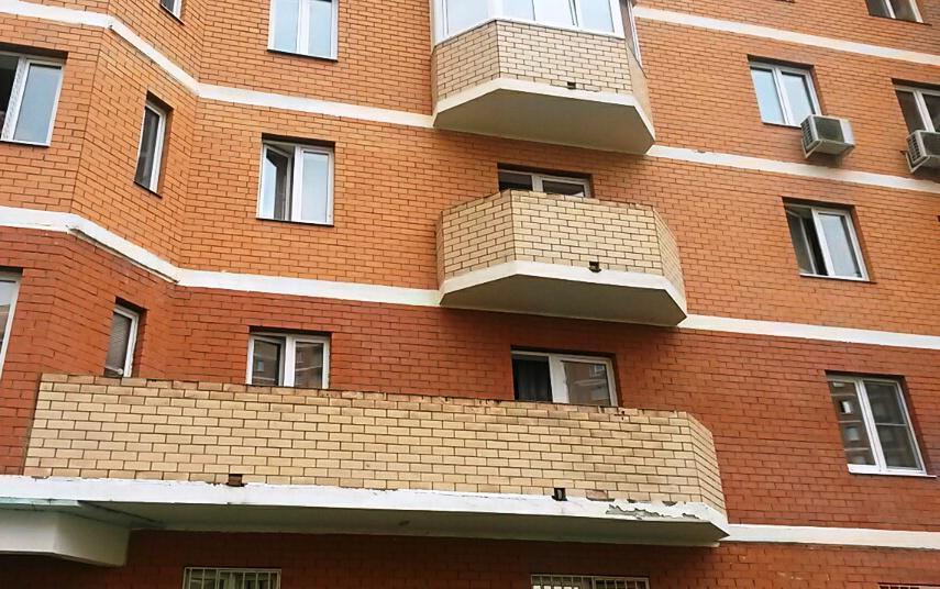 Апрелевка, 2-х комнатная квартира, ул. Островского д.36, 5000000 руб.