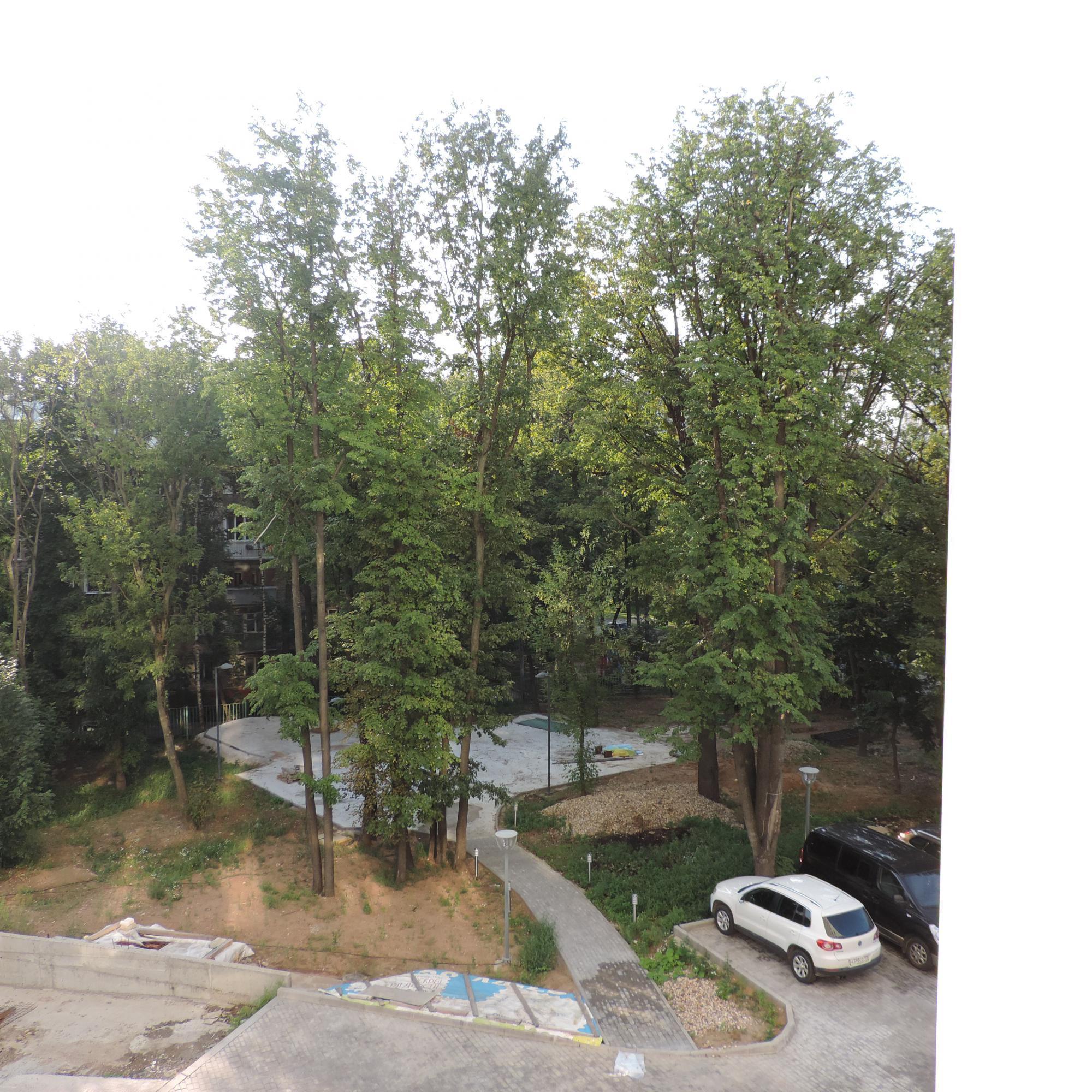 Москва, 1-но комнатная квартира, ул. Искры д.3А, 9900000 руб.