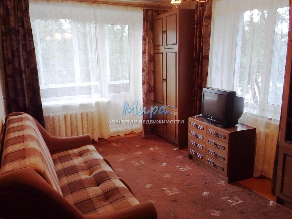 Аренда квартир в Москве снять квартиру в Москве сдать