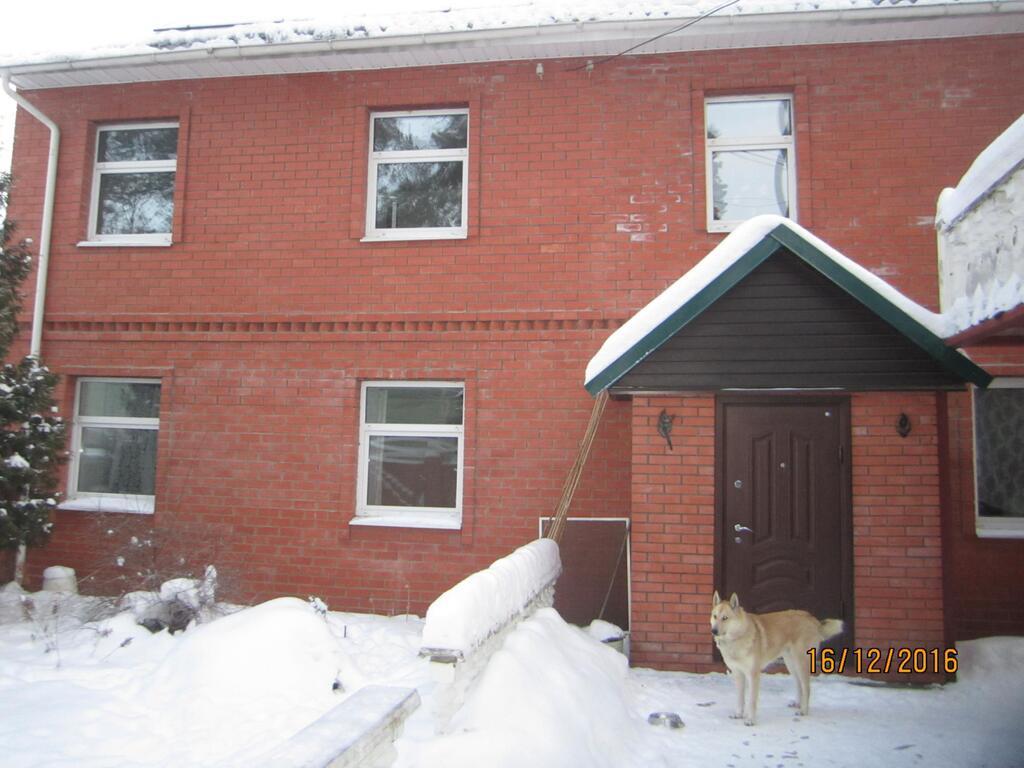 Продам дом 180м в черте города, 8200000 руб.
