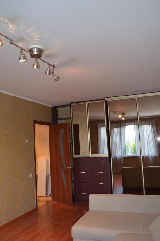 Москва, 1-но комнатная квартира, Новочеркасский б-р. д.26, 5700000 руб.
