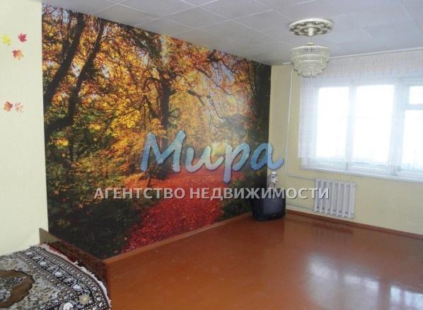 Москва, 1-но комнатная квартира, Алтуфьевское ш. д.20б, 5300000 руб.