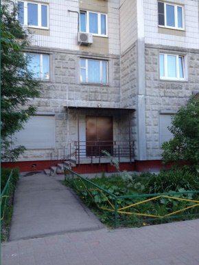Продается помещение свободного назначения, 84000000 руб.