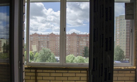 Раменское, 1-но комнатная квартира, ул. Красноармейская д.25Б, 2900000 руб.